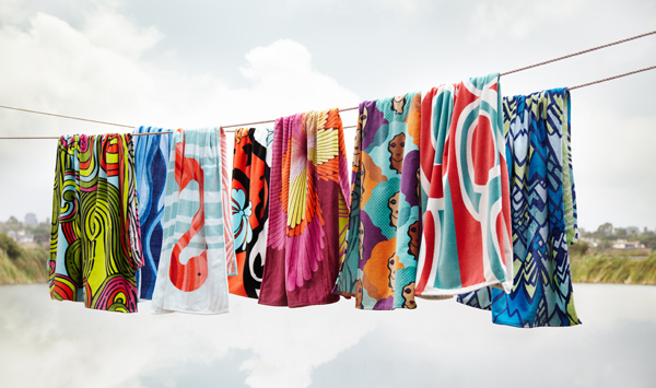 TIDE & POOL_clothesline